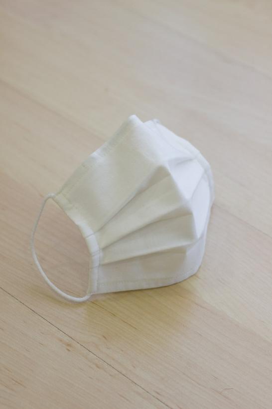 Cho Mask Adulto Doble Protección